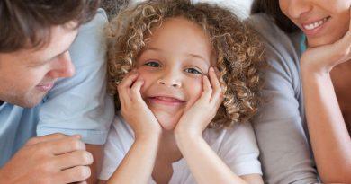 Ինչ պետք է անել, որպեսզի հավատացյալ ծնողների երեխաները նույնպես հավատացյալ լինեն
