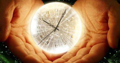 Ծախու առ քո ժամանակը ֊ Ժամանակը թանկ գանձ է... - Avetaber.am