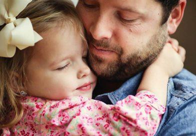 15 կետ. սա պետք է իմանա յուրաքանչյուր հայր, ով դուստր ունի