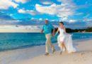 10 աստվածաշնչյան կանոն՝ երջանիկ ամուսնության համար