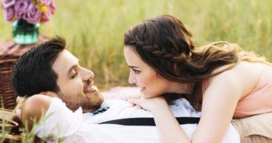 8 ճանապարհ՝ ամուսնության մեջ միաբանությունը պահելու