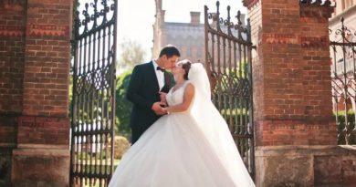 Գլխավոր անձը ձեր ամուսնության մեջ