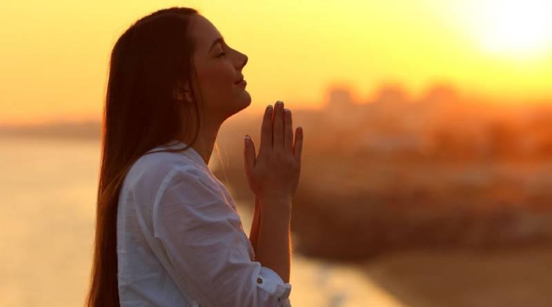 Ինչպե՞ս աղոթել, որպեսզի մեր աղոթքը լսելի լինի.Ինչո՞ւ շատ հաճախ մեր աղոթքներին լուծում չի տրվում