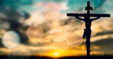 Անձամբ ճանաչել Աստծուն